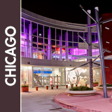 Chicago Showplace ICON