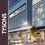 Tysons Showplace ICON