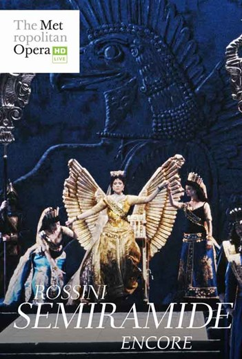 Showplace icon theatres metsemiramide encore nr ccuart Choice Image