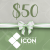 b.$50 Holiday eGift Card
